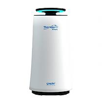 очиститель воздуха Smart