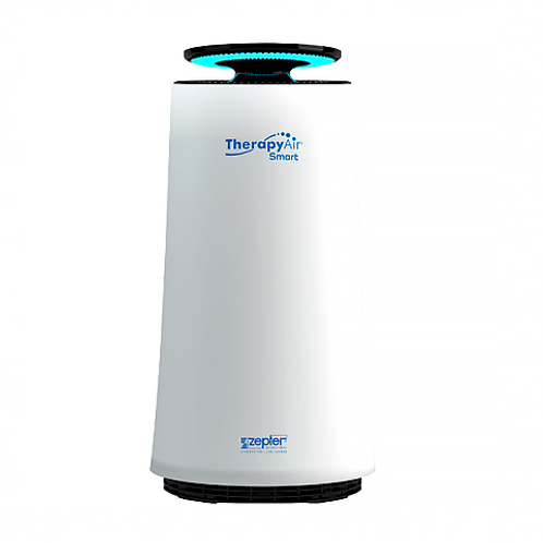 Система очистки воздуха - THERAPY AIR SMART