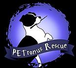 PETronus Rescue.png