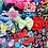 Thumbnail: Limited Edition Bowtie or Flower