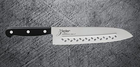Цептер нож