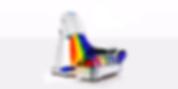 Цветофильтры для Биоптрон Цептер