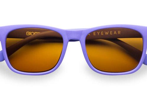 Детские фиолетовые   THE-0401VT