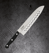 Ножи Цептер  Edition
