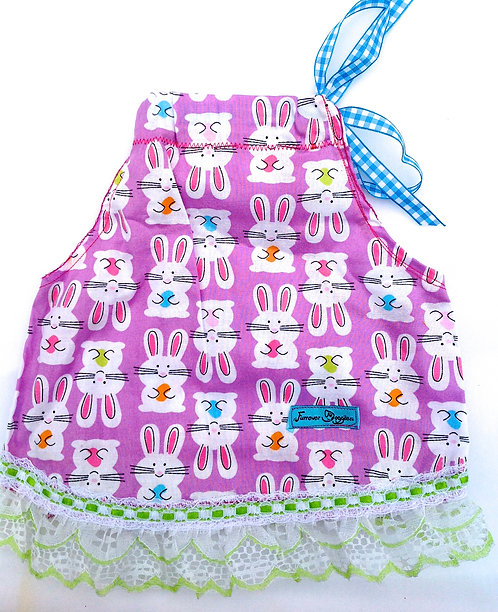 BouncyBunny Easter