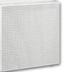 Купить сменные фильтры для Therapy AirPlus