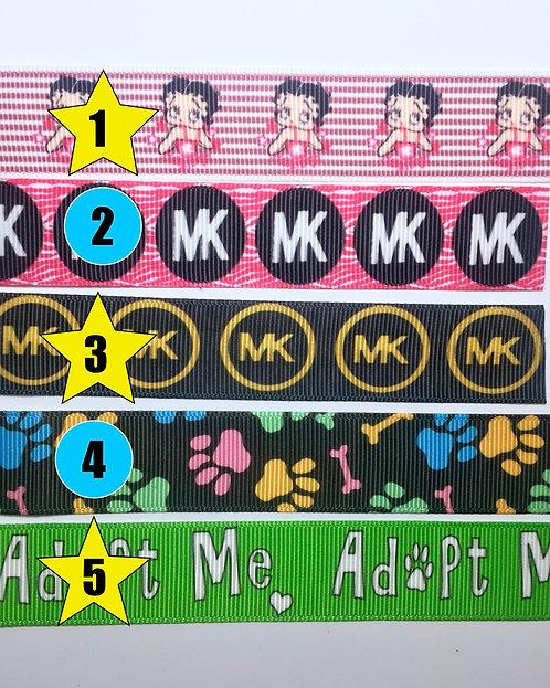 AdoptMe MK Paws (LXL)