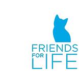 FriendsForLife.png