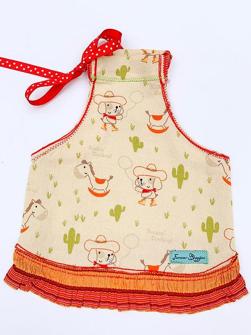 GiddyUP Dress