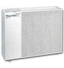 Цептер Терапи фильтры