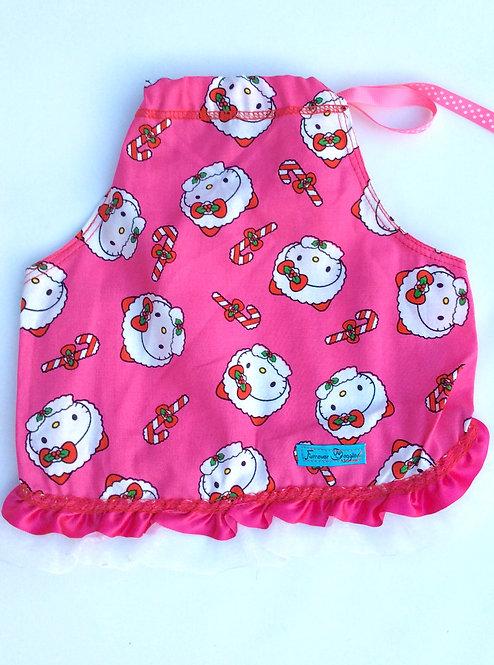 Hello Kitty Holiday