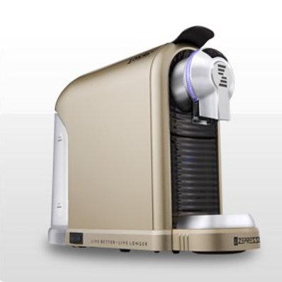 Кофемашина Zespresso COLD  ZEP-300G