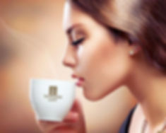 кофе Цептер купить