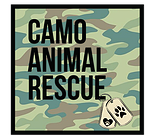 CAMO RESCUE.png
