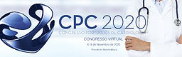 CPC 2020 Congresso Português de Cardiologia
