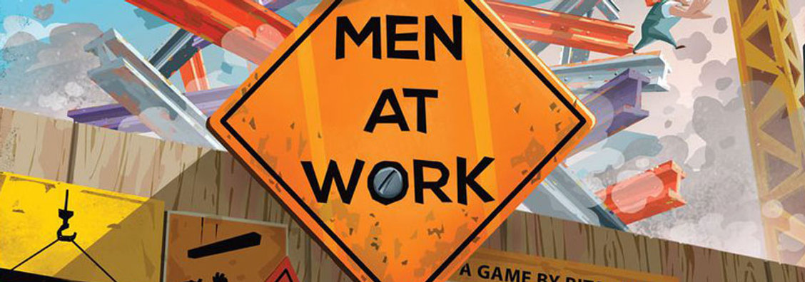 Men-at-Work-Preview.jpg