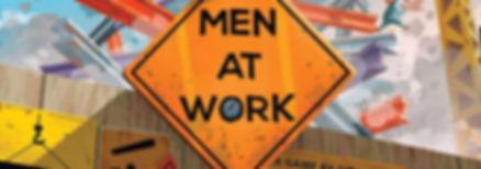 Men-at-Work-Preview.jpg
