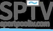 Logo 5cm.png
