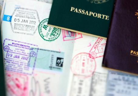 Governo de Malta considera permitir trabalho para estudantes não europeus no país.