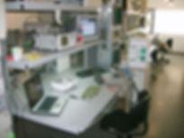 centro de servicio tecnico en televisores