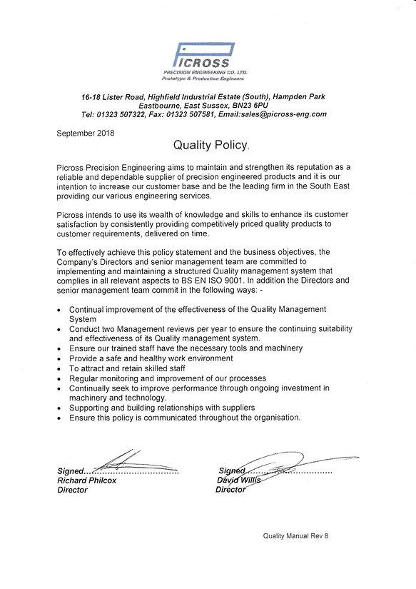 Picross Quality Policy_1.jpg