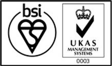 Thumb_mark-of-trust-UKAS-black-logo-En-G