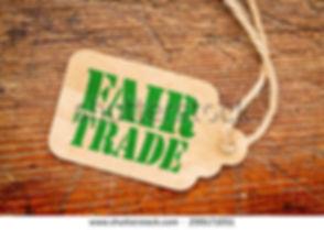 fair trade tag.jpg