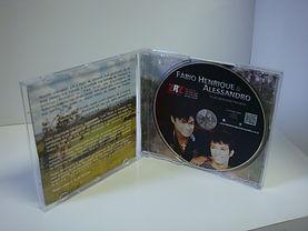 CD_padrão_completo.JPG