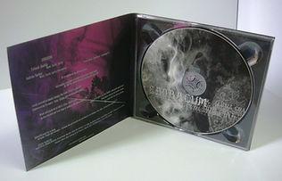 Opção Digipack + CD.JPG