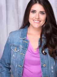 Brittney McMahon