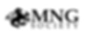 MNG logo.png