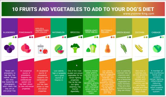10 vegetables infographic.png
