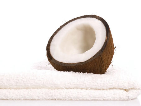 Coconut for Dogs: Pros and Cons