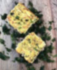 salmon herb PupBites.jpg