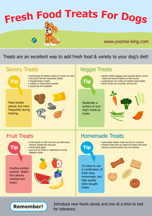 Fresh Food Treats Infographic.png
