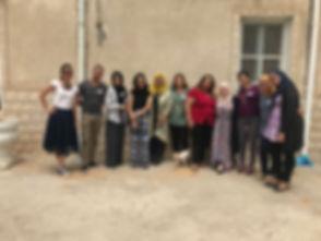 group photo workshop.jpg