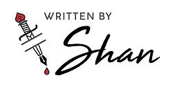 WBS - Logo2019-01.png