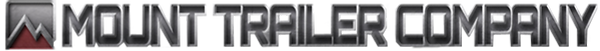 mounttrailer-logo.png