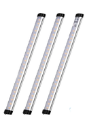 LINEAR%2520LIGHT%2520BARS_edited_edited.