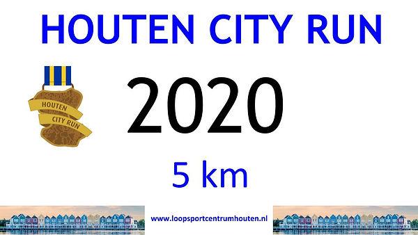 HCR 5km.jpg