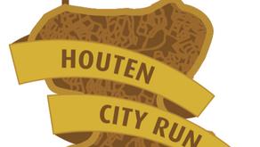 Houten City Run