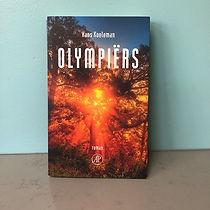 Olympiers.JPG