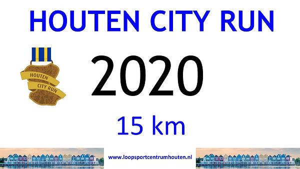 HCR 15km.jpg