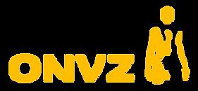 onvz_logo.png