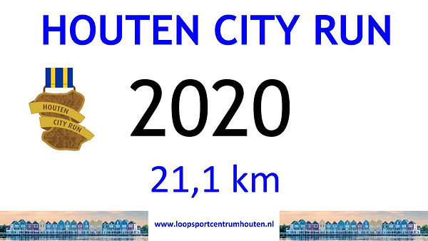 HCR 21km.jpg