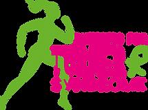 logo RFT 2020.png