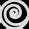 lsch-cirkel-zilvergrijs.png