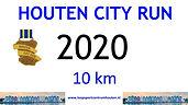 HCR 10km.jpg