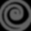 lsch-cirkel-zwart_75%.png