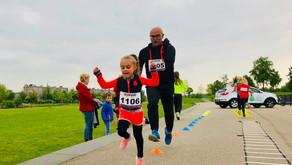 Vijfwal Family Run